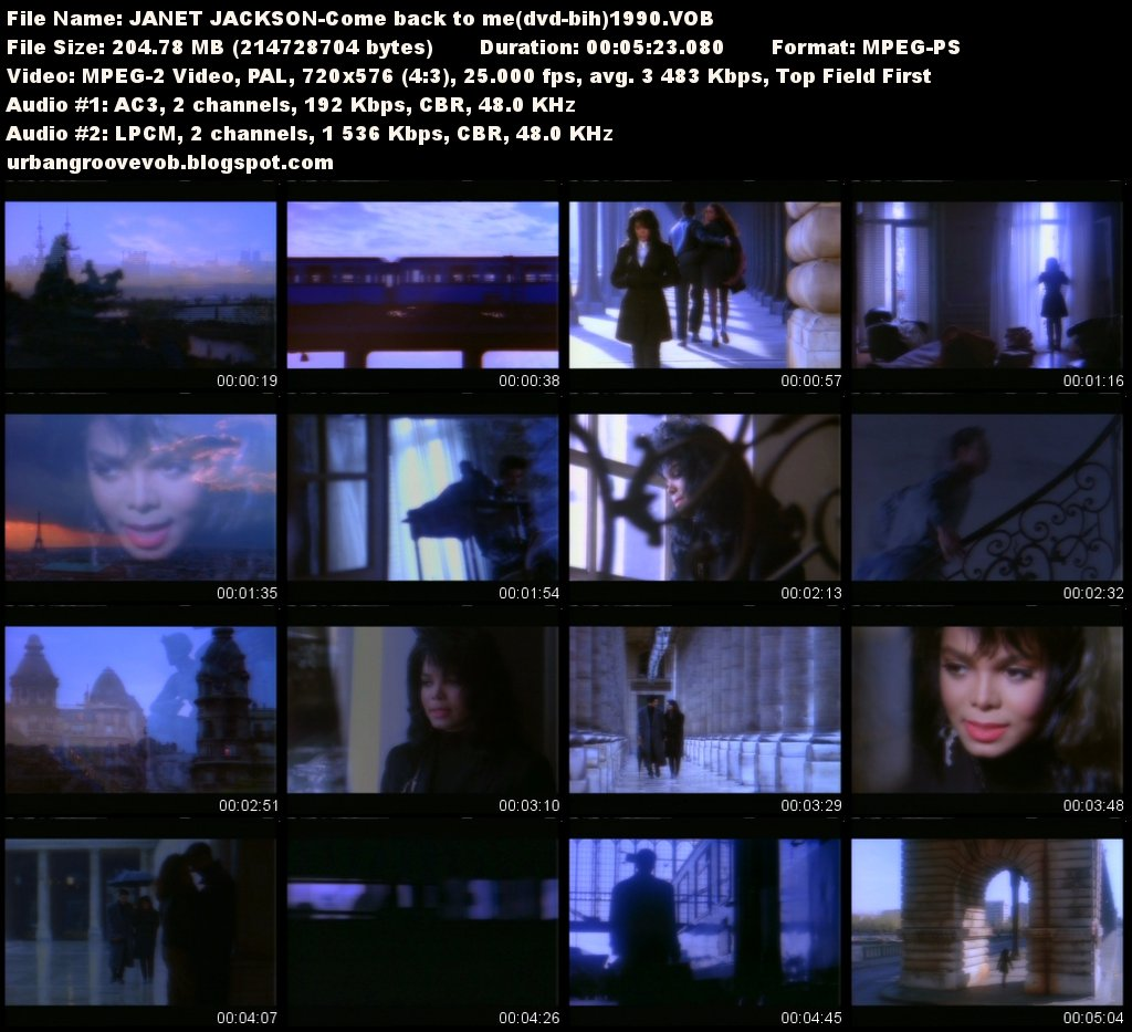 http://2.bp.blogspot.com/-22CpV5zbH80/UBcUwqLWKpI/AAAAAAAACQY/yr6y3rGw47E/s1600/JANET+JACKSON-Come+back+to+me%28dvd-bih%291990.VOB_tn.jpg