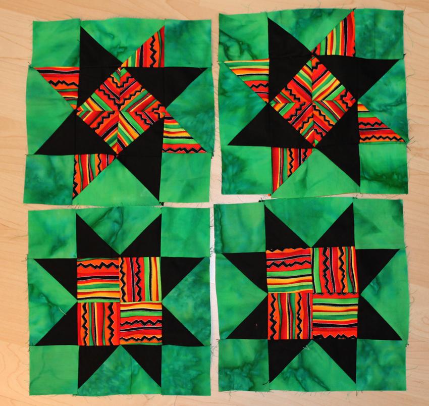 orpheo patchwork in bunt. Black Bedroom Furniture Sets. Home Design Ideas