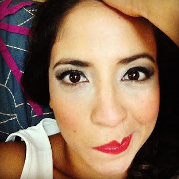 Ana Luisa Castillo