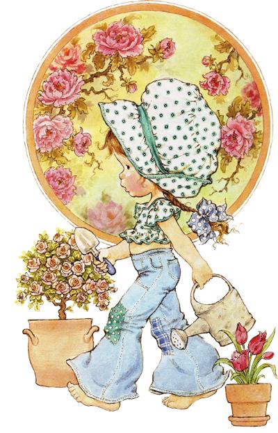 Little pixie dust sarah kay collection - Pagine da colorare ruth e naomi ...