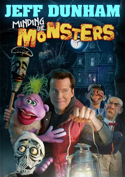Jeff+Dunham+%E2%80%93+Minding+the+Monsters+%282012%29+DVDRip+300MB+hnmovies