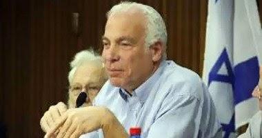 وزير إسرائيلى:الله سيهزم منتخبنا لإقامته مباراة فى يوم السبت المقدس