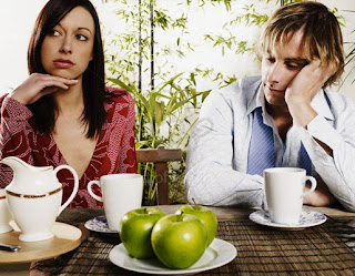 why cheaters cheat,boredom