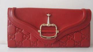Purses Handbags