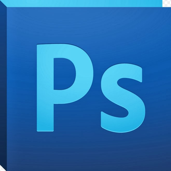 Photoshop CS5 Current v12 LS1 Free Download For Editing