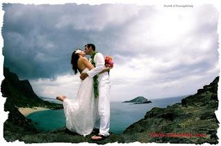 صور رومانسية وفرح