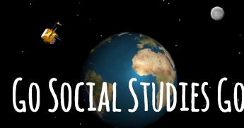 A Good Alternative to Social Studies Textbooks - Go Social Studies Go