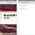 Google's Chrome Remote Desktop for iOS now available