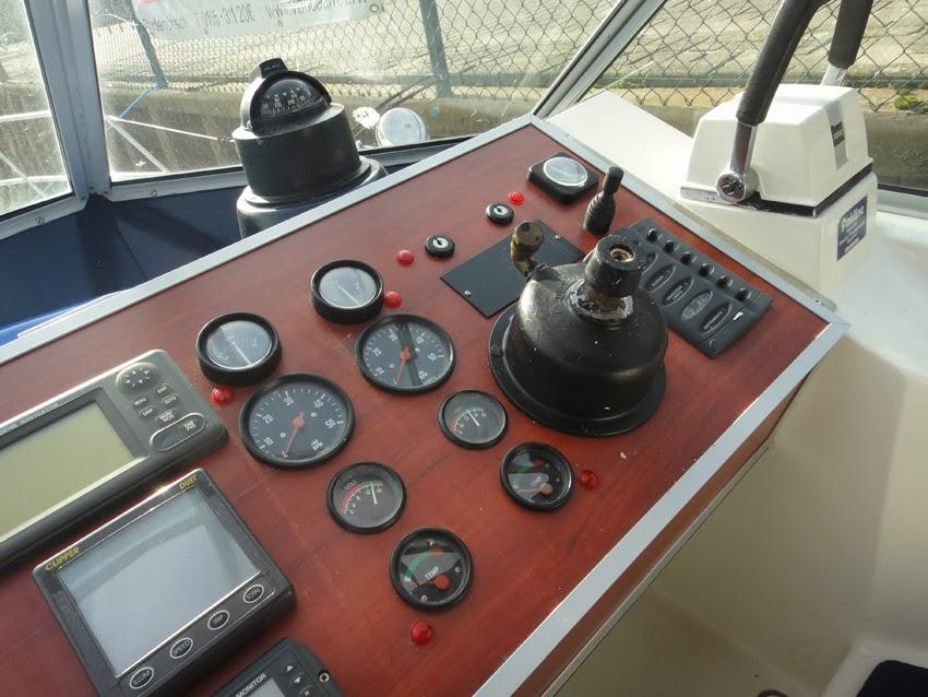 Onboardplan B Das Glücksradwheel Of Fortune