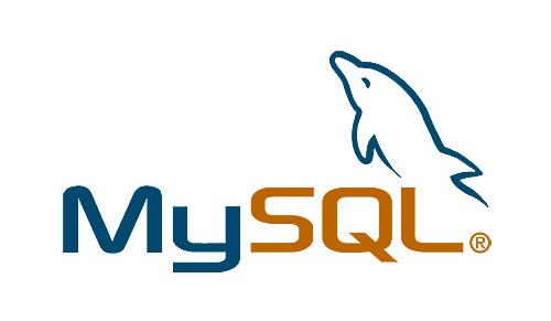 MYSQL Facil De Aprender