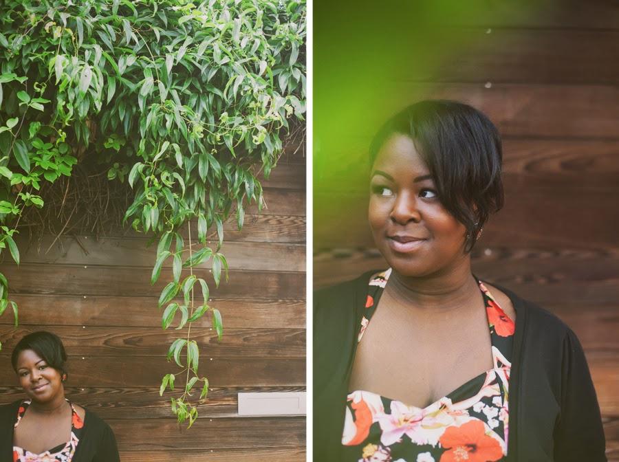creative alternative engagement wedding photographer London destination