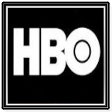 Watch HBO Online