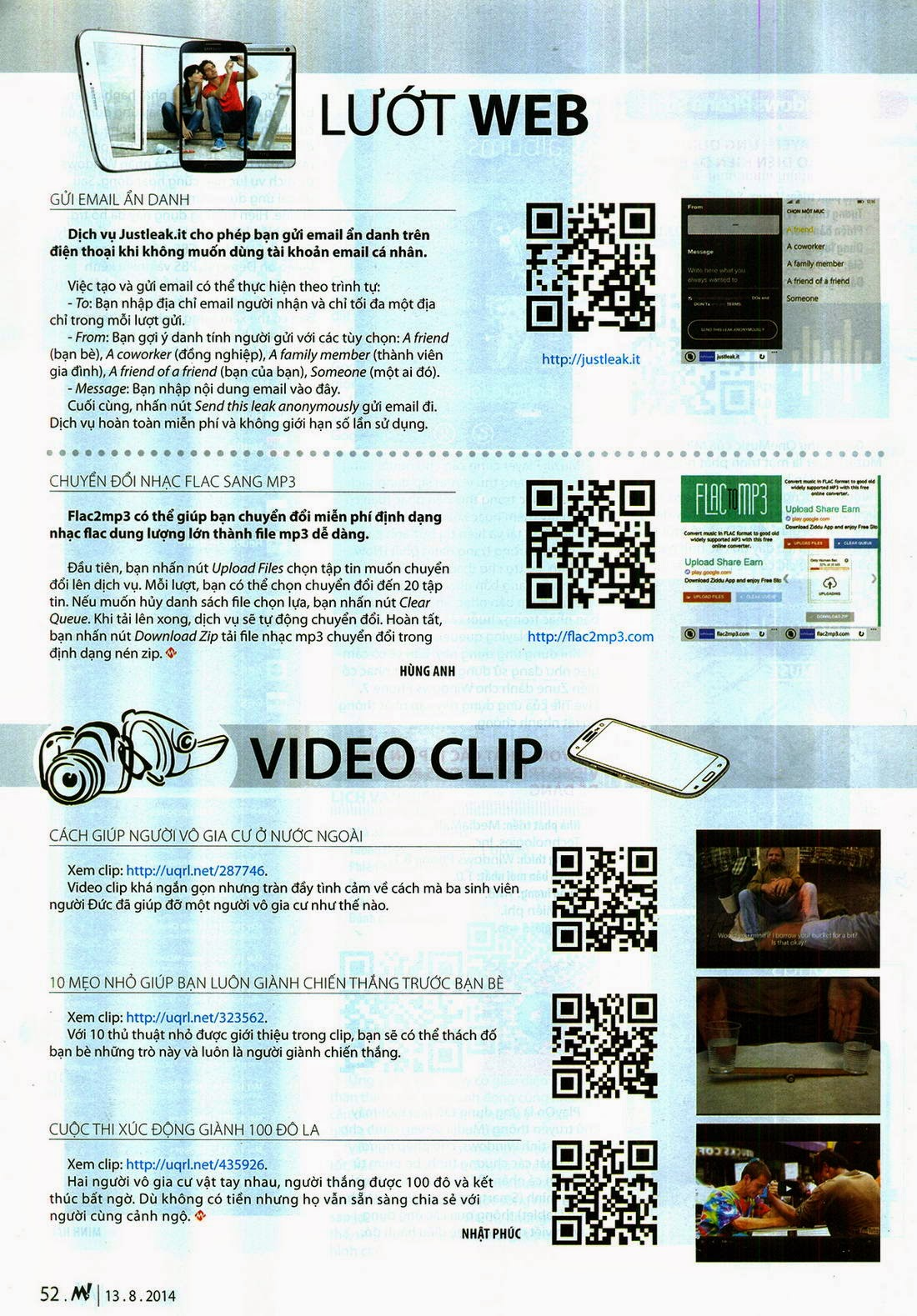EChip Mobile 465 - tapchicntt.com