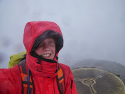 Miss C. Lindsey (Head of DofE)