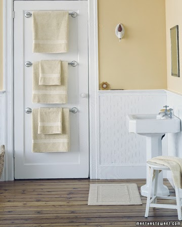 http://www.marthastewart.com/275378/25-bathroom-organizers/@center/276989/organizing