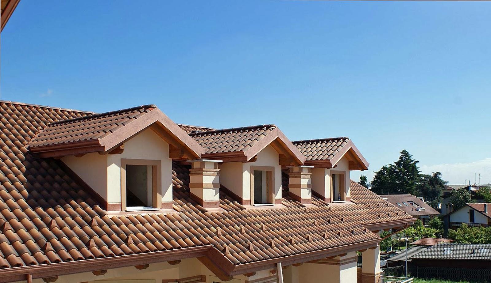 80 abbaini per tetti foto abbaini per tetti di fratelli