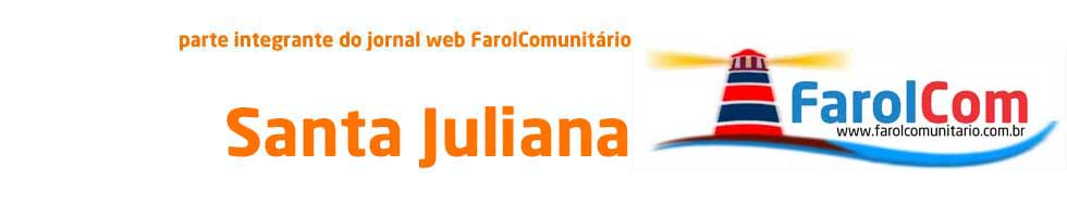 FarolCom | BlogSantaJuliana