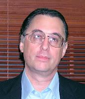 Steven G. Krantz