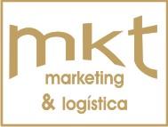 MKT Paraguay