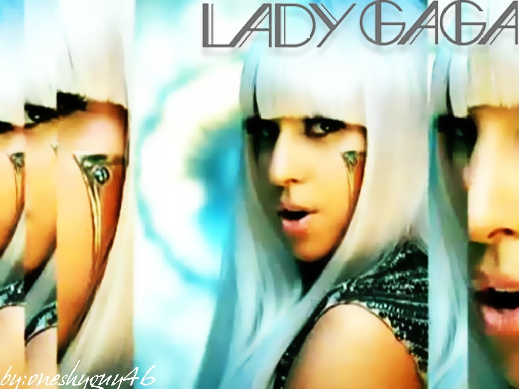 http://2.bp.blogspot.com/-22WmQdna4gg/TkYlwBgcqfI/AAAAAAAAB-c/c9_FxxKm3Ag/s1600/Lady-Gaga-Wallpaper-lady-gaga-2910102-1024-768.jpg