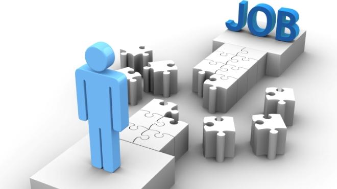 pagina de buscar empleo: