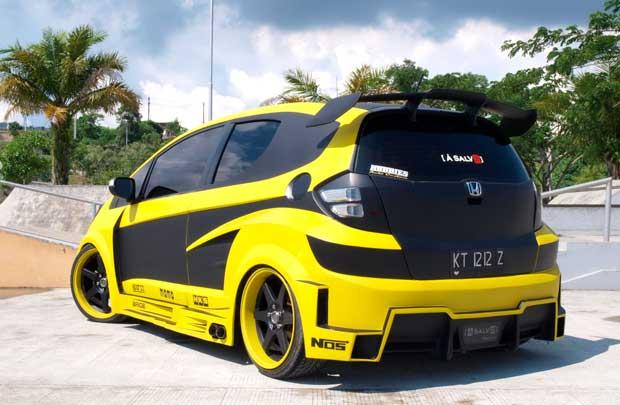 Honda Mobilio Price >> Mobil 1 For 2014 Honda   Autos Post