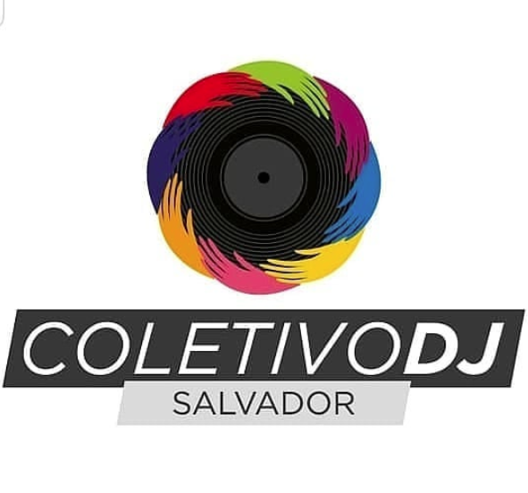 Coletivo DJ Salvador