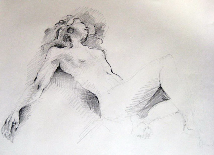 Exposed [Colectivo-Privado] Bocetos-desnudos-femeninos-lapiz-carboncillo%2B%2B_04