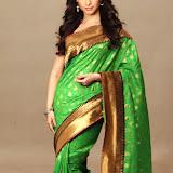 tamanna in silk saree photos (5)