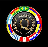 Prêmio Quality Brasil Mercosul