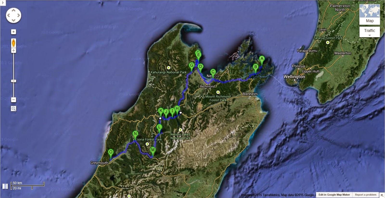 http://goo.gl/maps/UgnVt