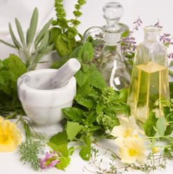 Can Alternative Therapies Cure Cancer
