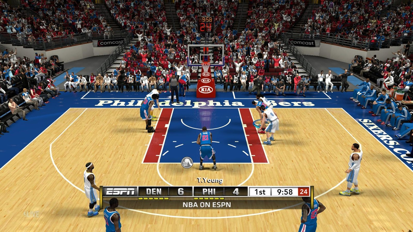 nba 2k10 demo pc download
