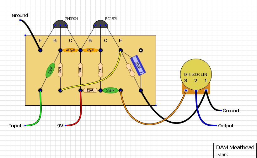A Mobility Scooter Motor Controller Issue S in addition Blog Page likewise Datei CAN Bus Elektrische Zweidrahtleitung furthermore Saab Fuse Box Diagram further Dodge Ram 2009 Present Why Am I Experiencing Carbon Buildup 394663. on true wiring schematic