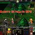 Naruto Ultimate RPG 4.1f.w3x