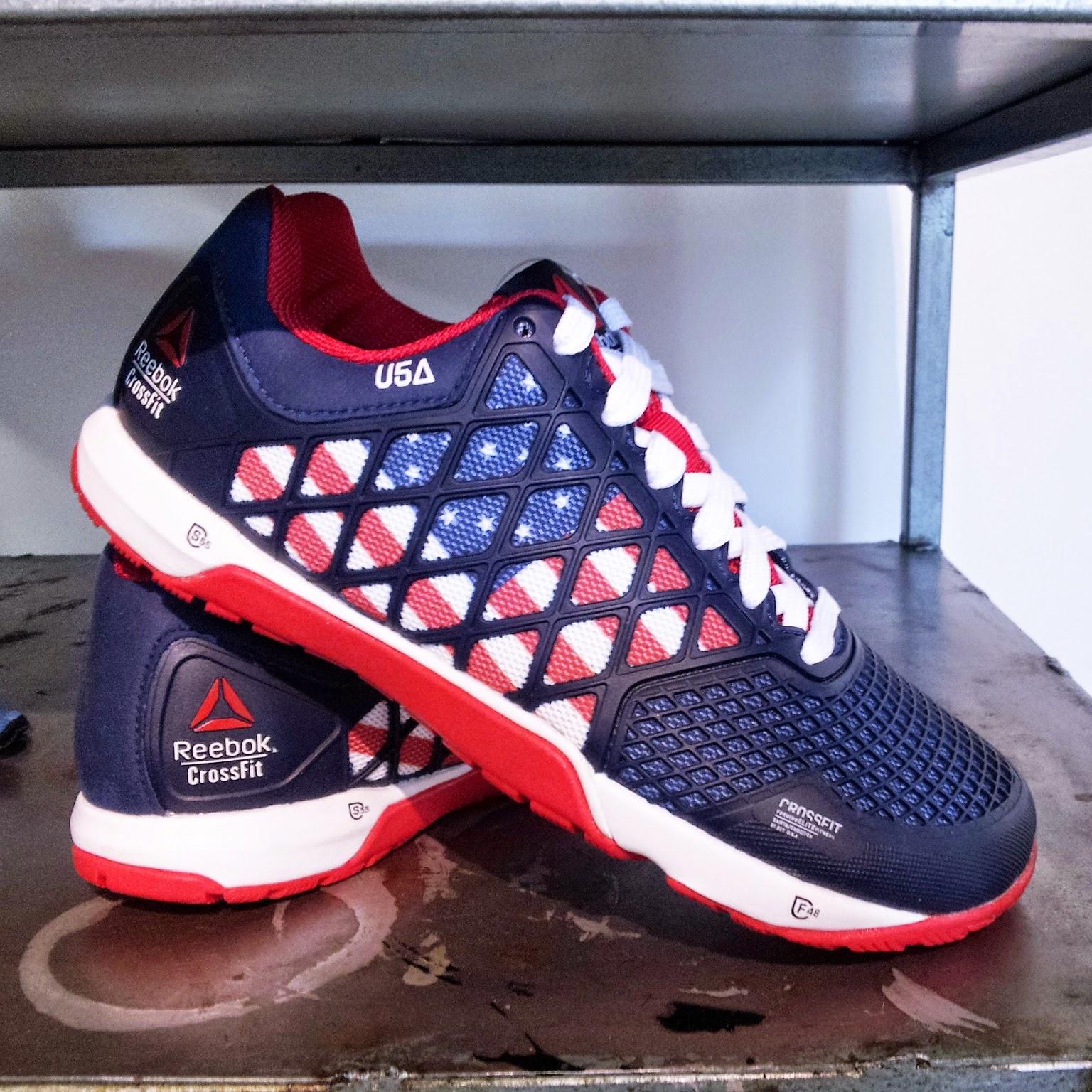 Cheap Reebok Shoes Nz