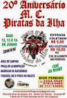 Guarujá-SP (12 à 14 de Junho)