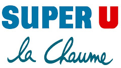 SUPER U La Chaume