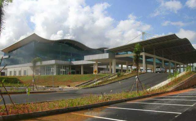 http://www.agen-tiket-pesawat.com/2013/02/terminal-baru-bandara-raja-haji.html