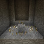 Dynamic Lights 1.4.7 Mod Minecraft 1.4.7