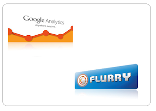 Analytics e Flurry