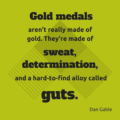 Inspiration Quotes, Motivation