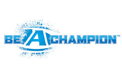 ***ADVOCARE*** Supplements & 24-Day Challenge