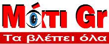 http://mati-gr.blogspot.gr/