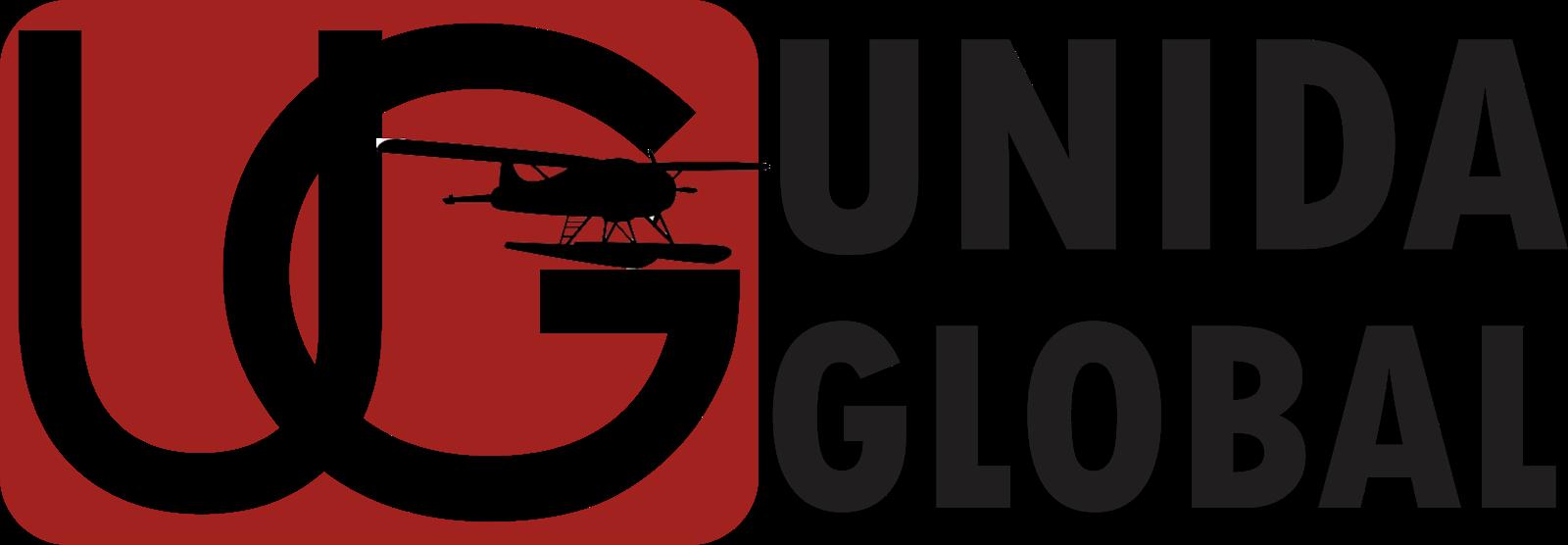 UNIDA GLOBAL