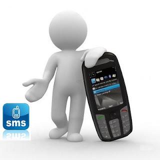 Kumpulan Cara Sadap SMS