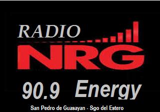 Energy 90.9FM