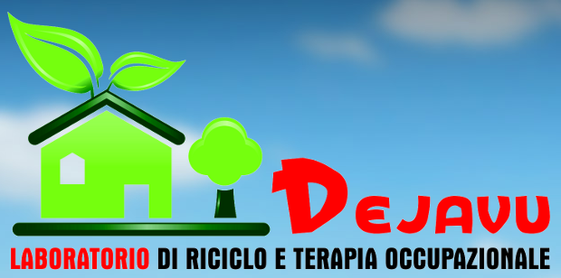 http://www.progettodejavu.blogspot.com