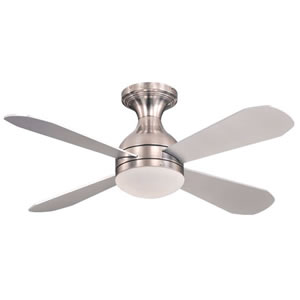 Ceiling fan direction cre8tivfacts the first ceiling fans appeared in the early 1860s and 1870s in the united states at that time they were not powered by any form of electric motor aloadofball Gallery