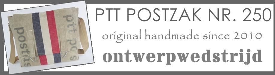 Tassen Ontwerp Wedstrijd : Winkelen in holland door jolanda